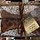 Thumbnail: Crocette di Fichi alle noci