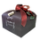 Thumbnail: Kaciuttone - Panettone artigianale al kaciuto