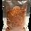Thumbnail: Peperoncino piccante frantumato