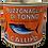 Thumbnail: Buzzonaglia di Tonno Callipo