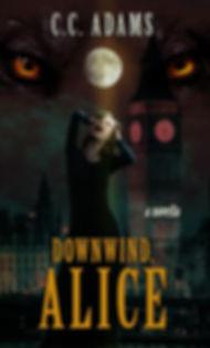 Downwind, Alice - final cover.jpg