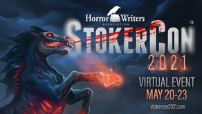 StokerCon 2021