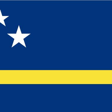Curaçao Internet Gaming Association - CIGA