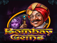 Bombay Gems
