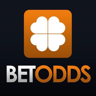 BetOdds