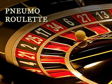 Pneumo Roulette