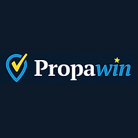 PropaWin Casino
