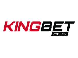 King Bet Media