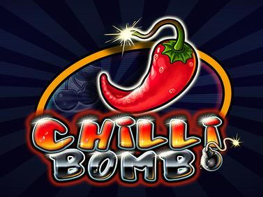 Chilli Bomb
