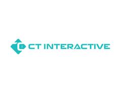 CT Interactive