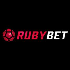 Ruby Bet
