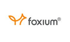 Foxium Studios.png