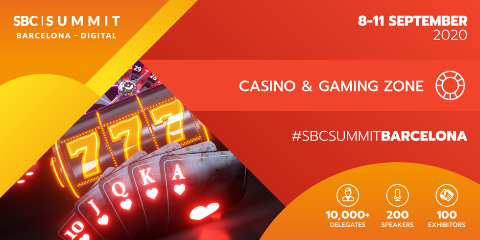 Future of Casino & Gaming industry in focus at SBC Summit Barcelona - Digital