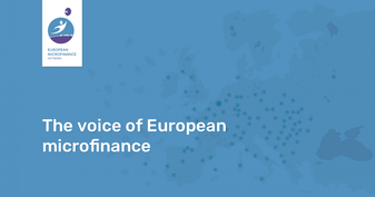Member of European Microfinance Network