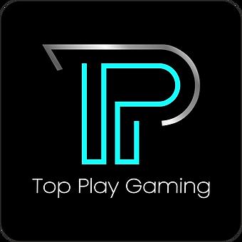 Innovative Gaming Platform Provider