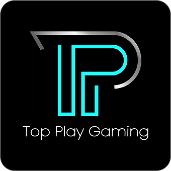 Innovative Gaming Platform Provider