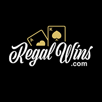 Regal Wins Casino