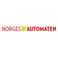 Norges Automaten