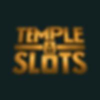 Temple Slots