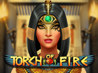 Torch of Fire