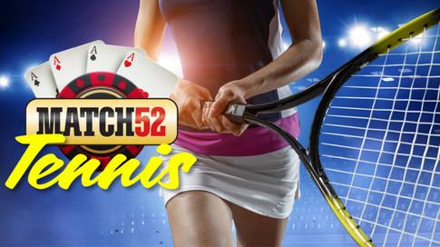 tennis-hd.mp4