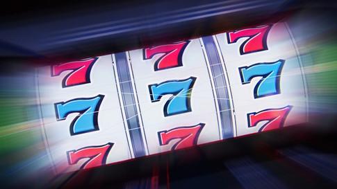 Slots Games Providers