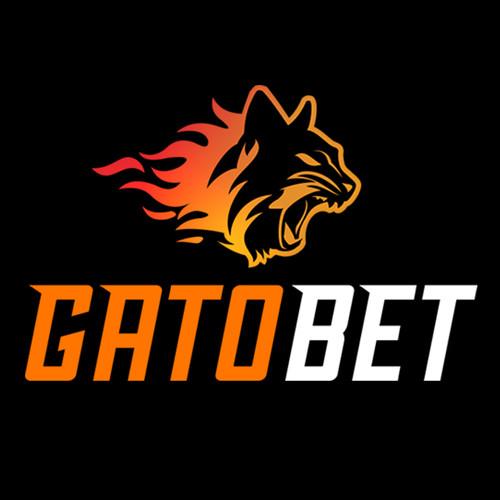 GatoBet