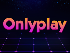 Onlyplay