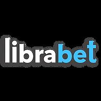 LibraBet