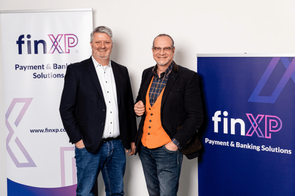 Leading Maltese Fintech Rebrands to FinXP
