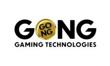 Gong Gaming.png