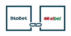 Virtual sports supplier Elbet strengthens presence in Africa with BtoBet