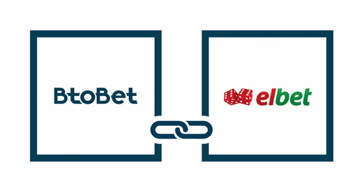 Virtual sports supplier Elbet strengthens presence in Africa with BtoBet