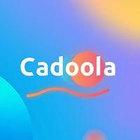 Cadoola