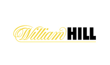 WillHill.png