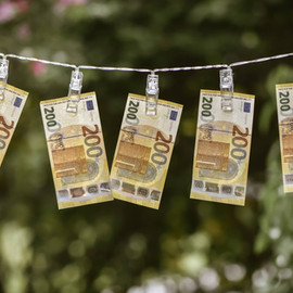Anti Money Laundering Solutions