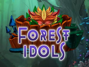 Forest Idols