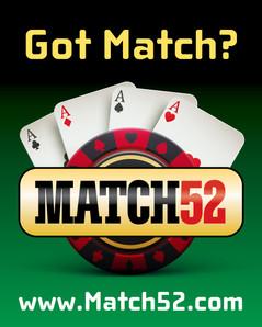 match52-ad-got-match.jpg
