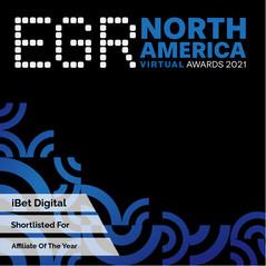 EGR North America 2021 - Affiliate Of The Year.jpg