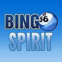 BingoSpirit