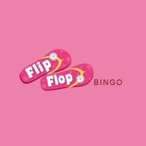 Flip Flop Bingo