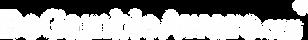 BeGambleAwareOrg_white.png