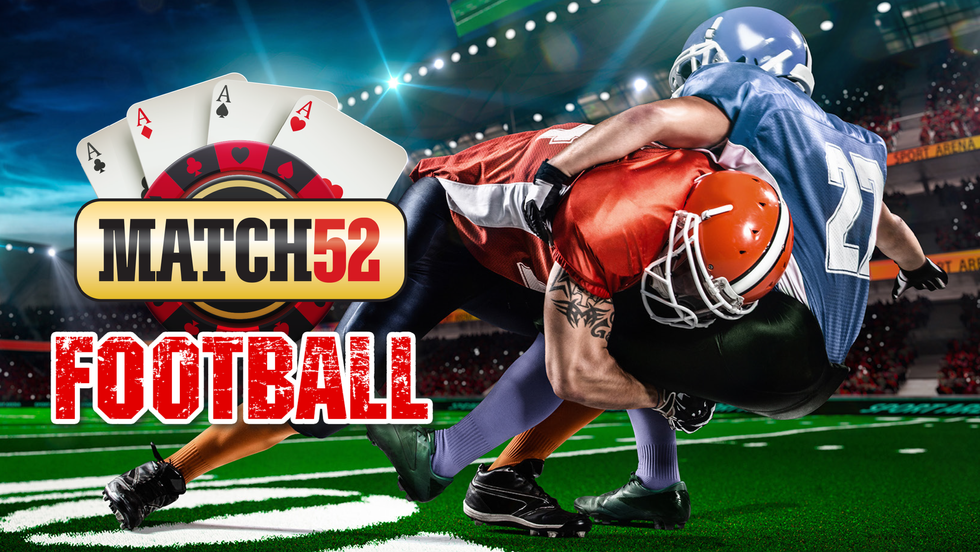m52-football-screens_page_2.png