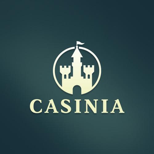 Casinia