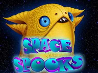 Space Spooks