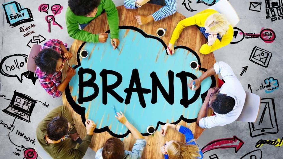 iGaming Branding