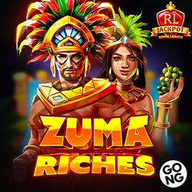 RoyalLeagueZuma_Riches_CZ_Square.png