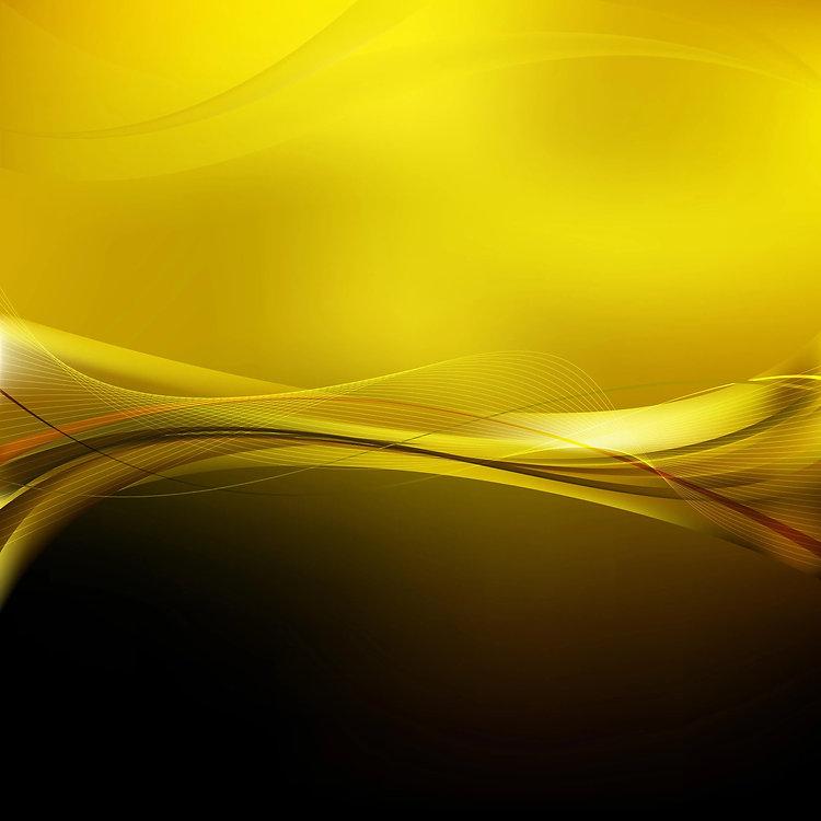 29583-black-gold-wavy-lines-background2.