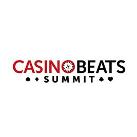 CasinoBeats Summit
