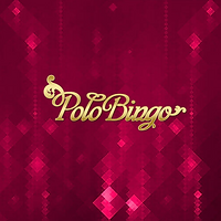Polo Bingo